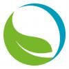 Energieautonom GmbH