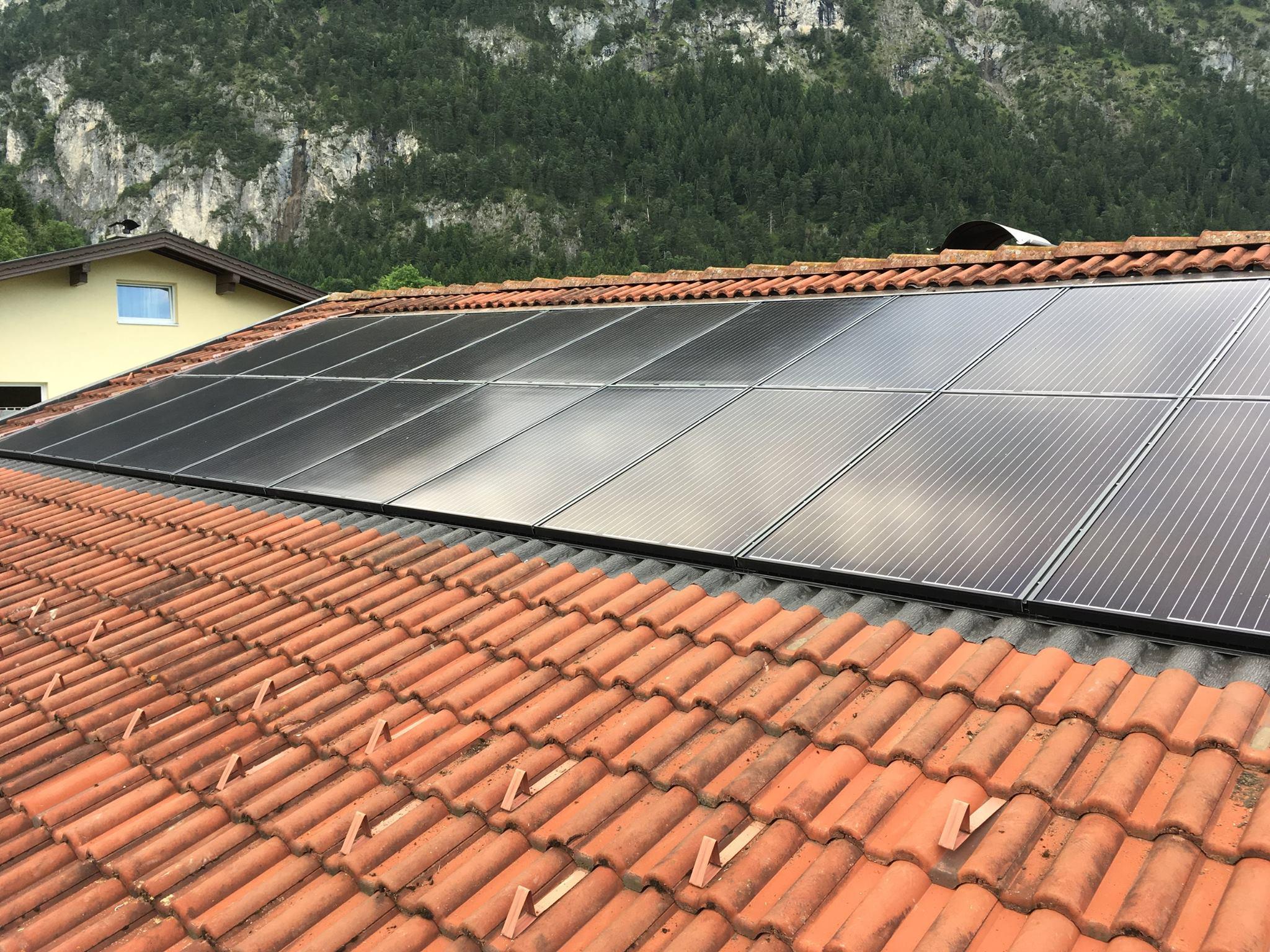 Refitting: Ihre Solaranlage Muss Getauscht Werden?