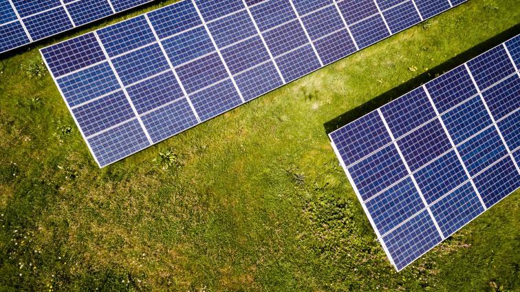 Photovoltaik Blog Beitrag - Salzburg Tirol