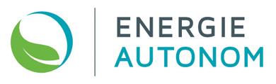 Energieautonom