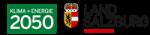 landsbg2015_aktion_klimaenergie2050_quer_4c_150dpi