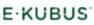 EKUBUS-Logo-klein